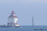 Sailing 106
