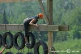 Dirty Girls Thunder Bay 2014 Team 158