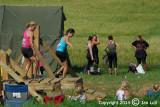 Dirty Girls Thunder Bay 2014 Team 59