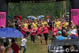Dirty Girls Thunder Bay 2014 Team 187