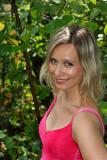 My friend Maria