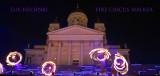 Lux Helsinki, Circus Walkea
