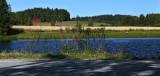 Miharinlahti, Hämeenkyrö