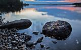 Lake Pyhäjärvi, Pirkkala