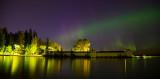 Aurora Borealis, Tampere
