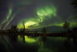 Aurora Dance, Tampere