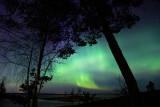 Northern Lights Observer