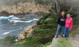 Point Lobos, CA ♥