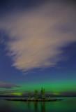 Aurora Island