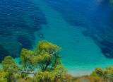 Villefrance-Sur-Mer