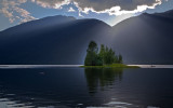 landscapes__scenes_of_canada