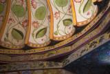 udaipur13.jpg