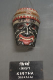 udaipur22.jpg