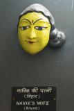 udaipur29.jpg