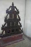 udaipur32.jpg