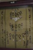 udaipur35.jpg