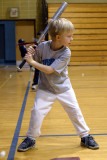 2007 Mitch (Baseball Camp)