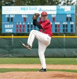 Best Baseball Shots