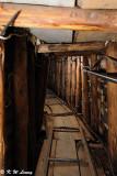 Sarajevo Tunnel DSC_6225