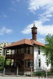 A mosque DSC_6171