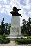 Belgrade DSC_6037