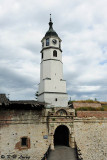 Belgrade Fortress DSC_6030