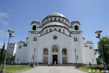 Saint Sava Serbian Orthodox Church DSC_6042