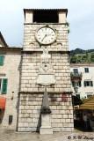 Town Clock Tower DSC_6904
