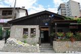 A restaurant DSC_6153