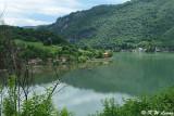 Drina River DSC_6183
