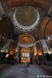 Saint Sava Serbian Orthodox Church DSC_6046