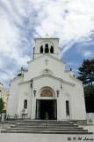 Saint Sava Chapel DSC_6056