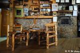 Inside a restaurant DSC_6165