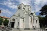 Saint Sava Chapel DSC_6057