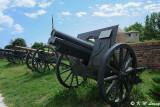 Cannon DSC_6031