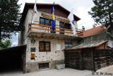 House of the Kolar family DSC_6230