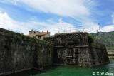 Kotor city walls DSC_6847