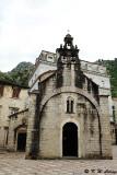 Church of Saint Luke DSC_6866