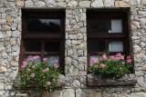 A pair of windows DSC_6168