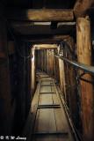Sarajevo Tunnel DSC_6224