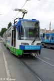 Tram DSC_6258