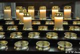 Candles DSC_2391