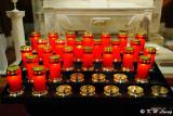 Candles DSC_3510