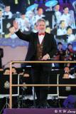 Colin Touchin, Conductor DSC_4685