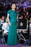 Yuki Ip, soprano DSC_4701