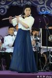 Weng Sibei, flute DSC_4656