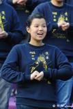 Hong Kong Children's Choir DSC_4474