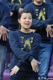 Hong Kong Children's Choir DSC_4475