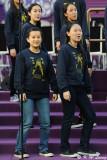 Hong Kong Children's Choir DSC_4569