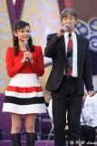 Jonathan Douglas & Synthia Ko, MCs DSC_4588
